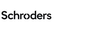 Schroders_logo_black_white (1)